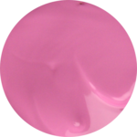 Urban Nails Pasta gel 13 Roze