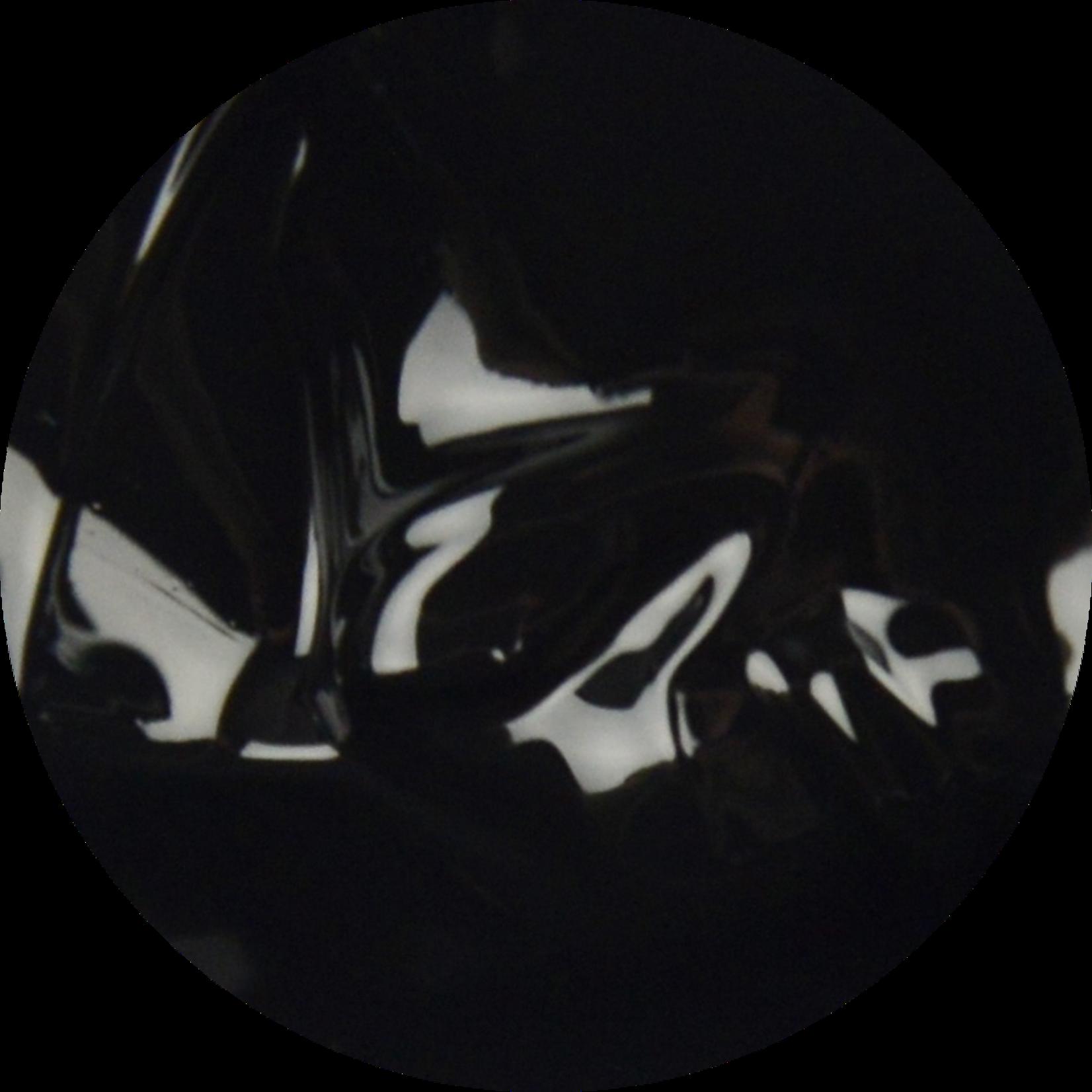 Urban Nails Pasta gel 03 Zwart