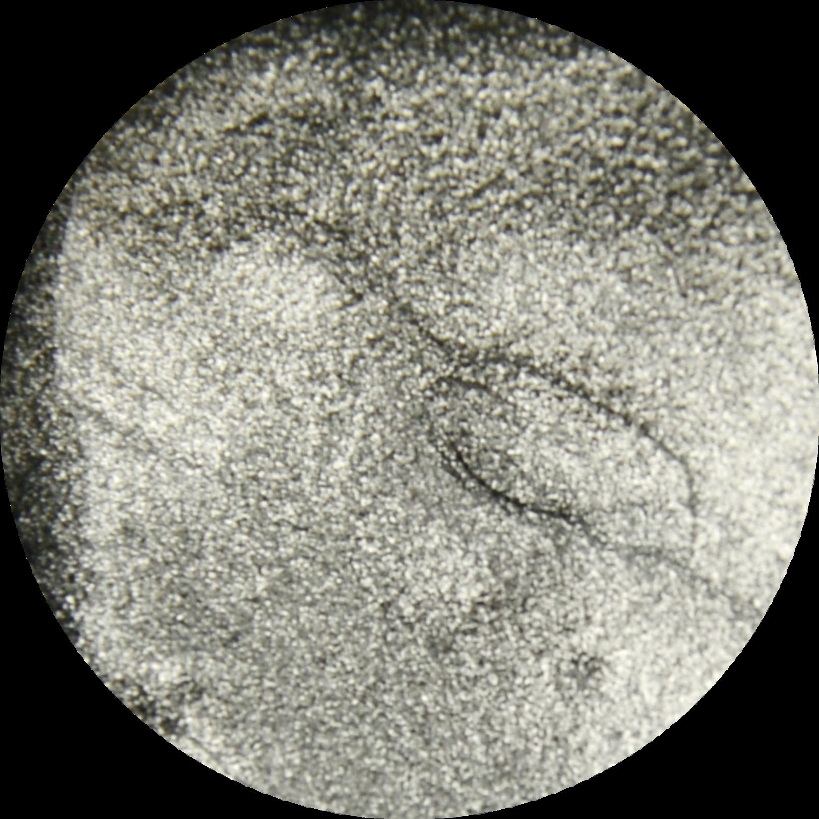 Urban Nails Pasta gel 05 Zilver