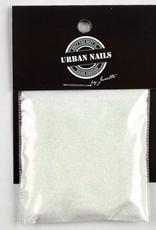 Urban Nails GD10 10Gram