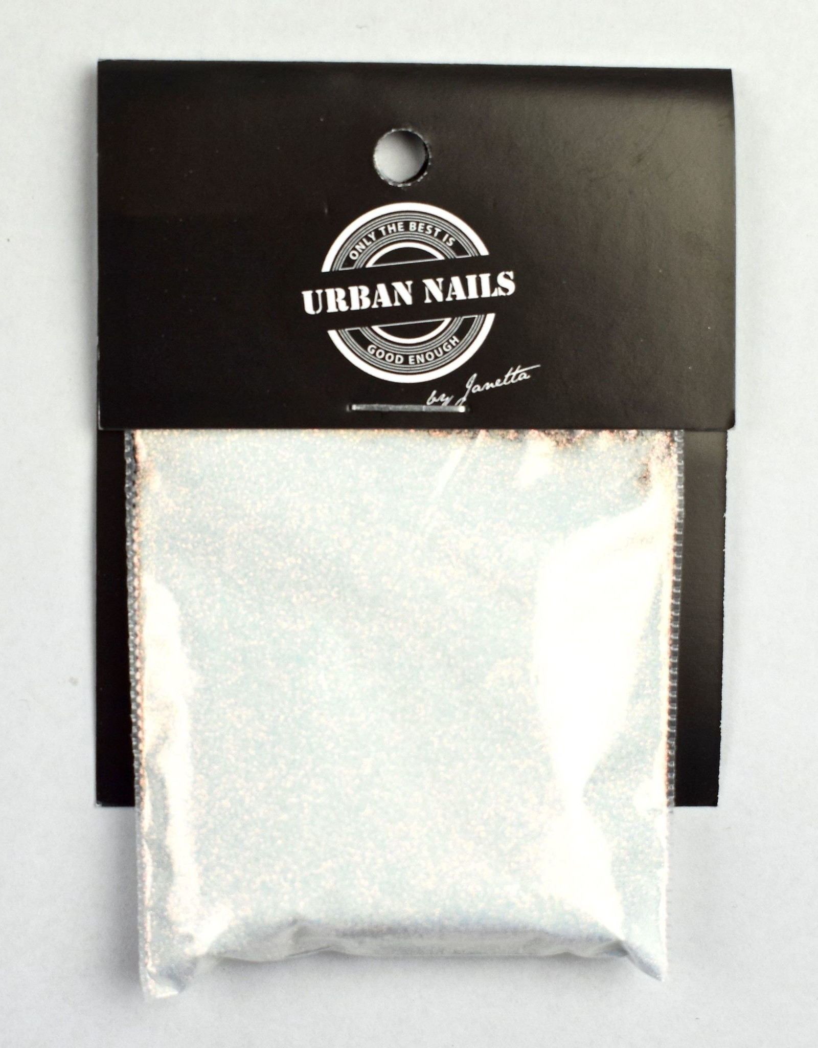 Urban Nails GD45 10Gram