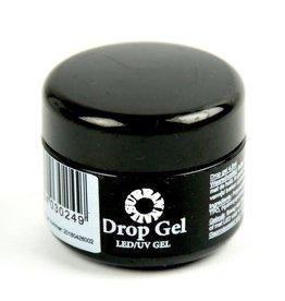 Urban Nails Dropgel