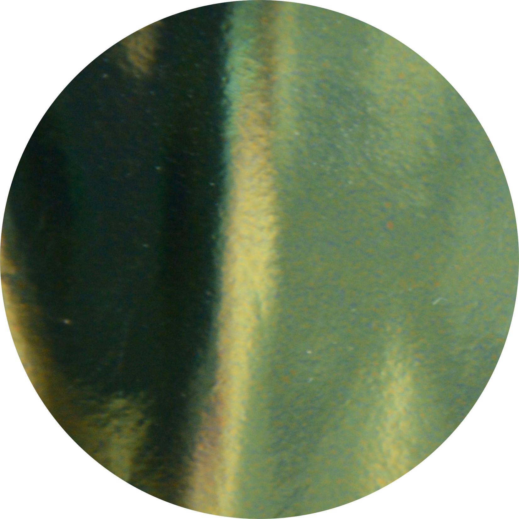 Urban Nails Pure Foil 23 Blauw/Groen