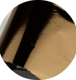 Urban Nails Pure Foil 06