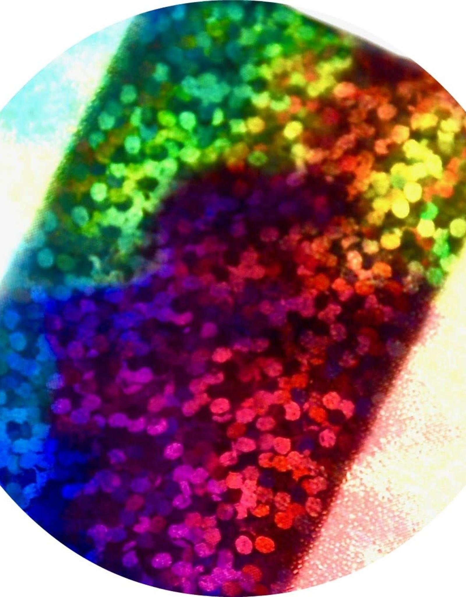 Urban Nails Pure Foil 54