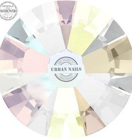 Urban Nails Crystal AB SS03