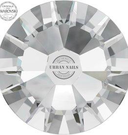 Urban Nails Crystal SS05