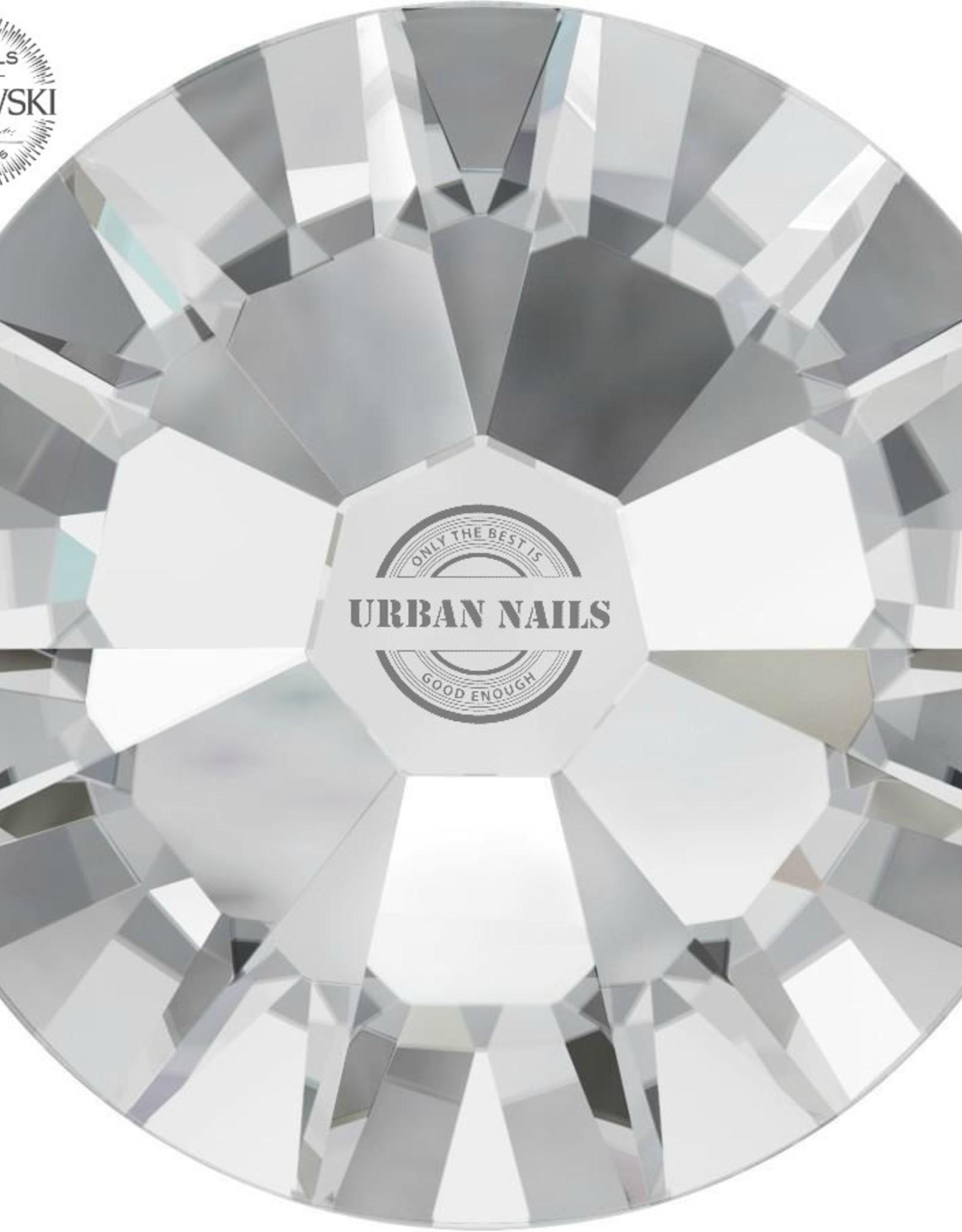 Urban Nails Crystal SS10