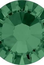 Urban Nails Emerald SS05