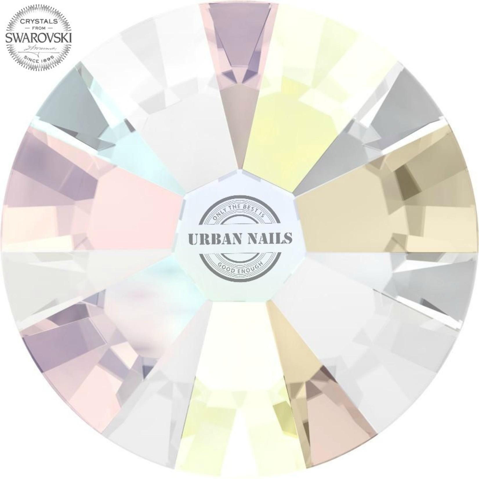 Urban Nails Crystal AB SS05