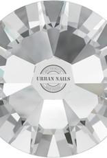 Urban Nails Crystal SS07