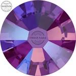 Urban Nails Fuchsia Shimmer SS09