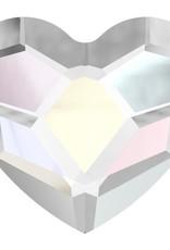 Urban Nails Heart Crystal AB