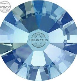 Urban Nails Light Sapphire Shimmer SS05