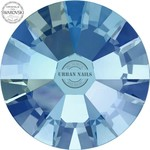 Urban Nails Light Sapphire Shimmer SS09