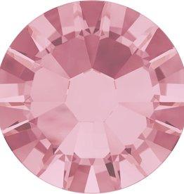 Urban Nails Light Rose SS09
