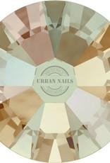 Urban Nails Silk Shimmer SS9
