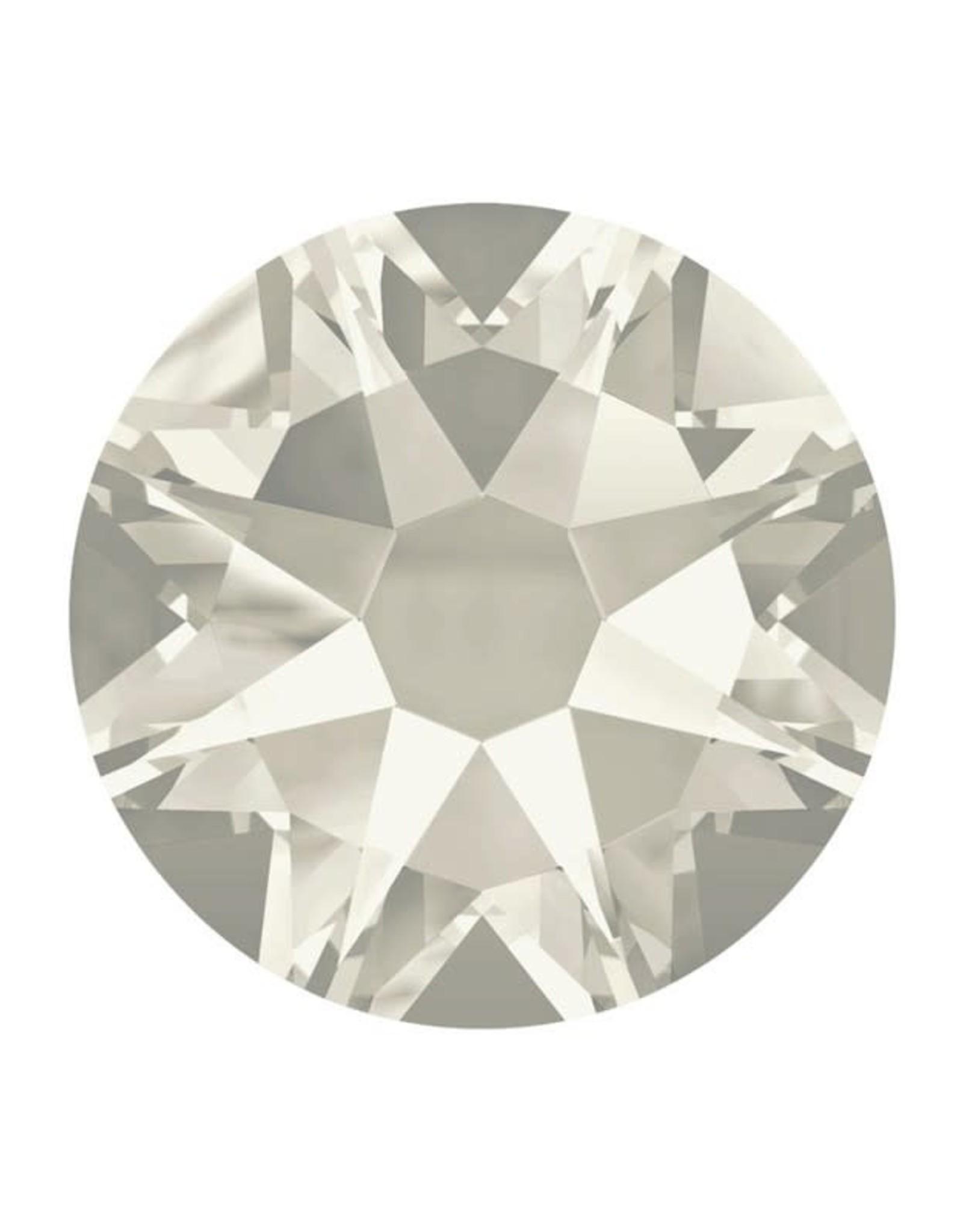 Urban Nails Silver Shade SS05