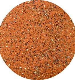 Urban Nails Urban Nails Glitters UNG 62