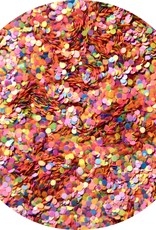 Urban Nails Urban Nails Glitters UNG 55