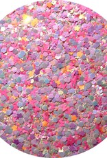 Urban Nails Urban Nails Glitters UNG 54