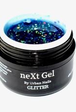 Urban Nails Next Gel Glitter Gel 02