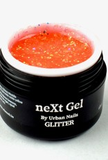 Urban Nails Next Gel Glitter Gel 04