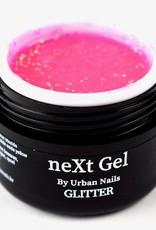 Urban Nails Next Gel Glitter Gel 03