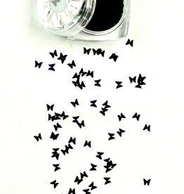 Urban Nails Butterfly Glitter 08