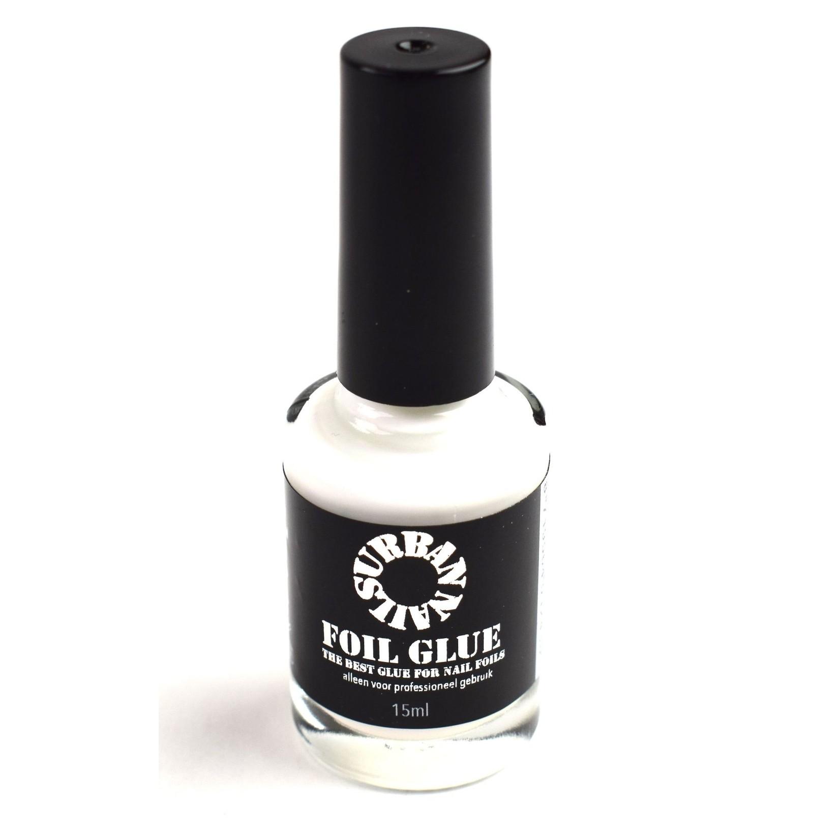 Urban Nails Foil Glue