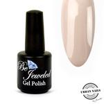 Urban Nails Be Jeweled Gelpolish 194