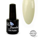 Urban Nails Be Jeweled Gelpolish 193