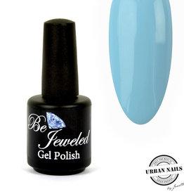Urban Nails Be Jeweled Gelpolish 195