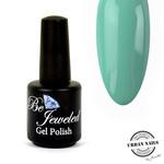 Urban Nails Be Jeweled Gelpolish 197