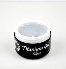 Urban Nails Titanium Gel 15 ml