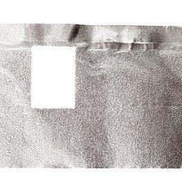Urban Nails Soak Off Foils 100 stuks