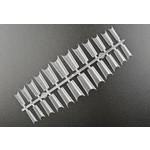 Urban Nails Next Tips 504 pieces