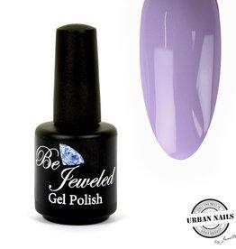 Urban Nails Be Jeweled Gelpolish 201