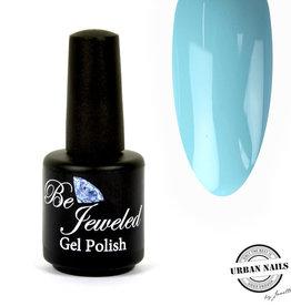 Urban Nails Be Jeweled Gelpolish 202