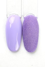 Urban Nails Velvet Candy Glitter Collection