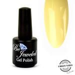 Urban Nails Be Jeweled Gelpolish 204