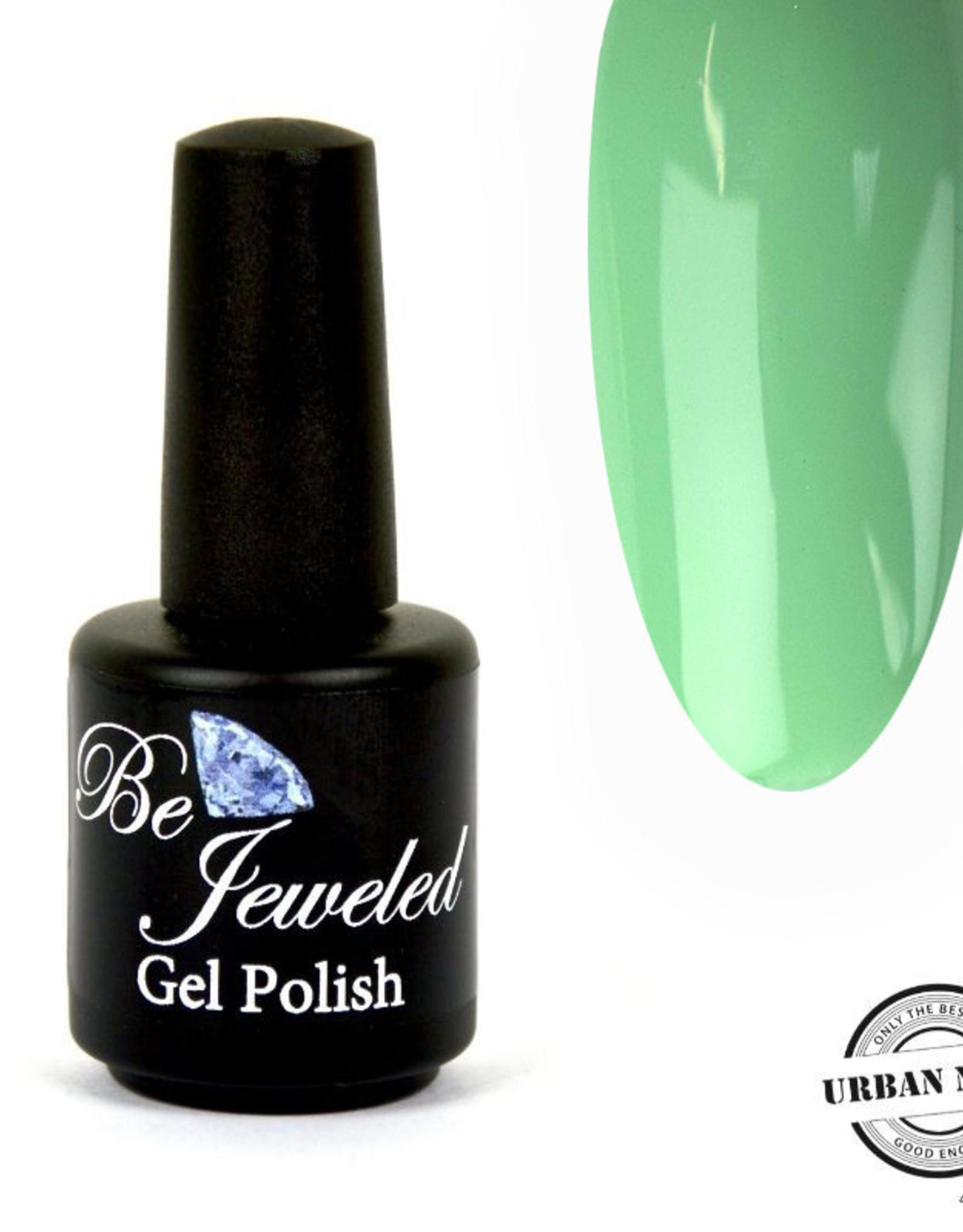 Urban Nails Be Jeweled Gelpolish 203