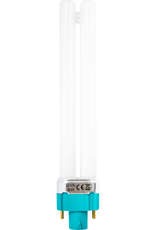 Uv Bulb 9 Watt rond
