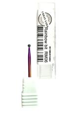 Urban Nails Rainbow RM 06