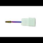 Urban Nails Rainbow RM08