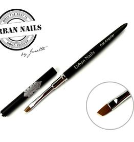 Urban Nails Ordinary Line Gel Angular