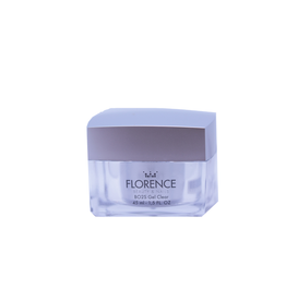Florence Nails BO2S Gel Clear 15 ml