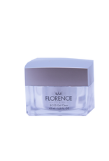 Florence Nails BO2S Gel French Natural White 45 ml