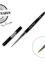 Urban Nails Ordinary Line Aquarel