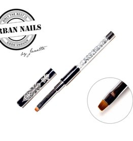 Urban Nails Exclusive Line One Stroke 4